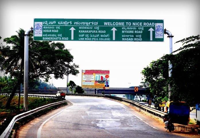 An-epic-road-trip-to-Pondicherry