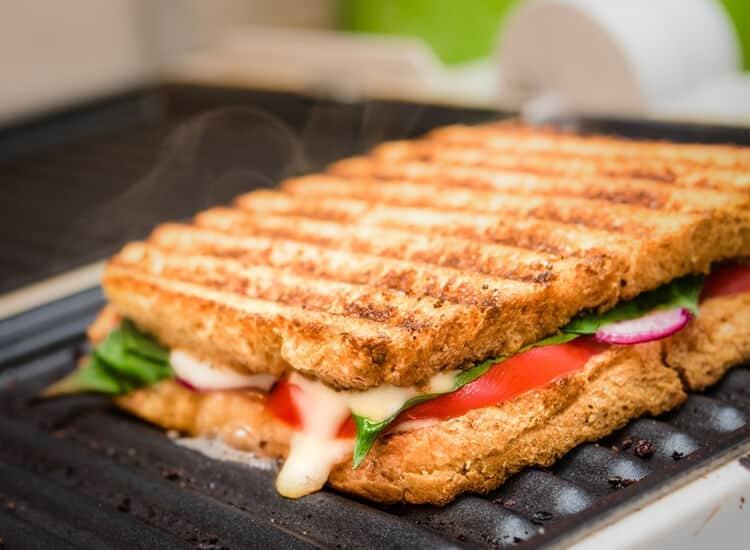 hari-super-sandwich-bangalore-sandwich-stalls-3ldedjg