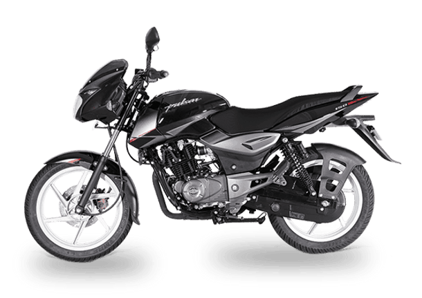 Bajaj Pulsar 150 for Rent in Bangalore, Rent Bajaj Pulsar in Bangalore