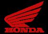 Honda-motorcycle-logo
